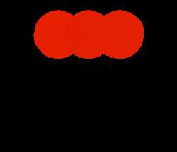 Portal Lokalny Warszawa